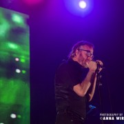 02-the-national_14