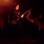 01_cobra_death_04