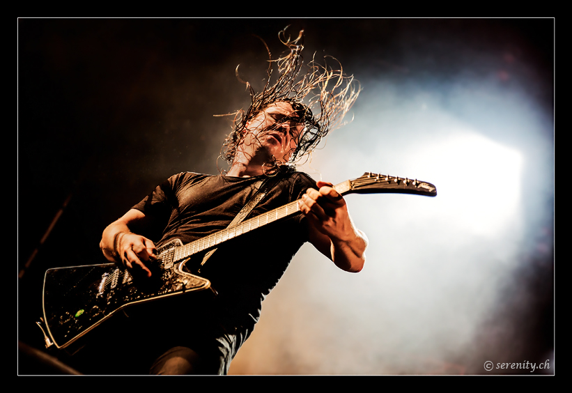 02_20-airbourne-22_08_2014-oo