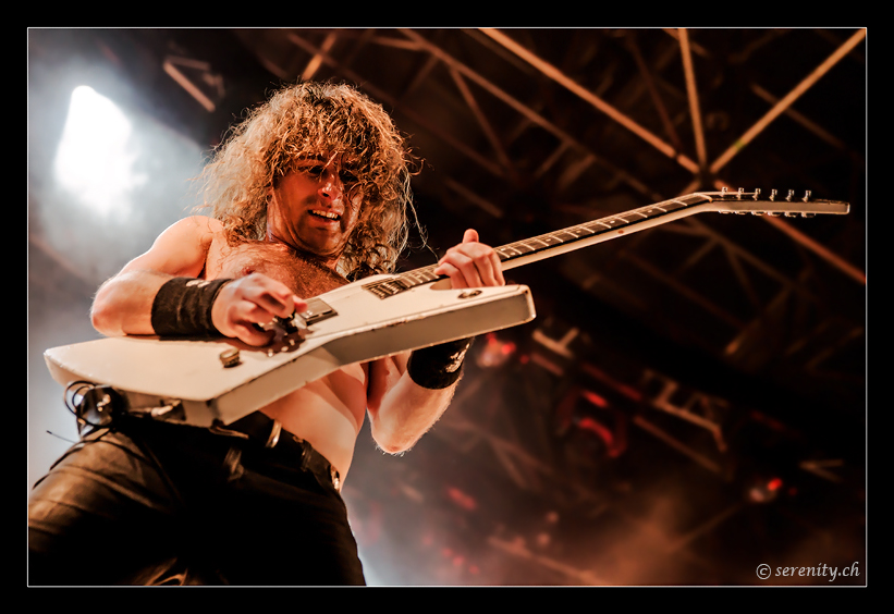 03_28-airbourne-22_08_2014-oo