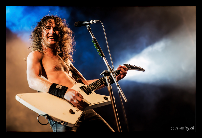 04_14-airbourne-22_08_2014-oo