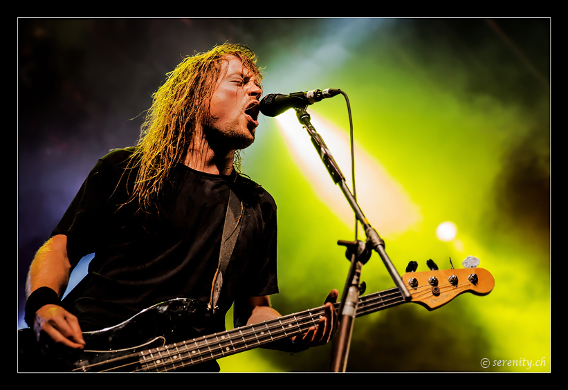 07_35-airbourne-22_08_2014-oo