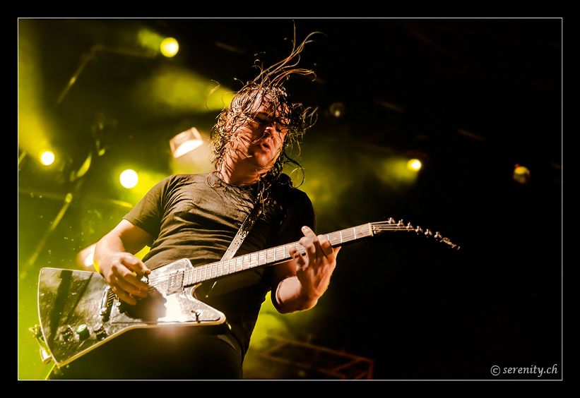 09_34-airbourne-22_08_2014-oo