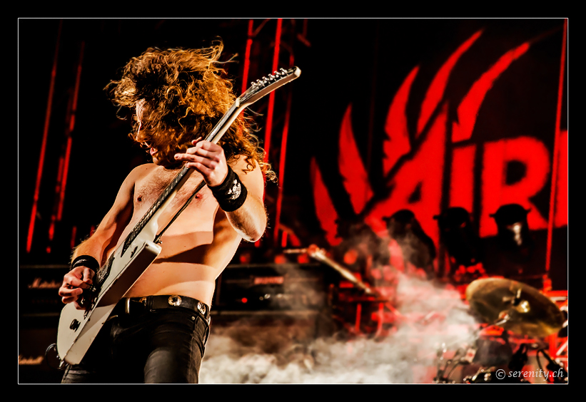 13_09-airbourne-22_08_2014-oo