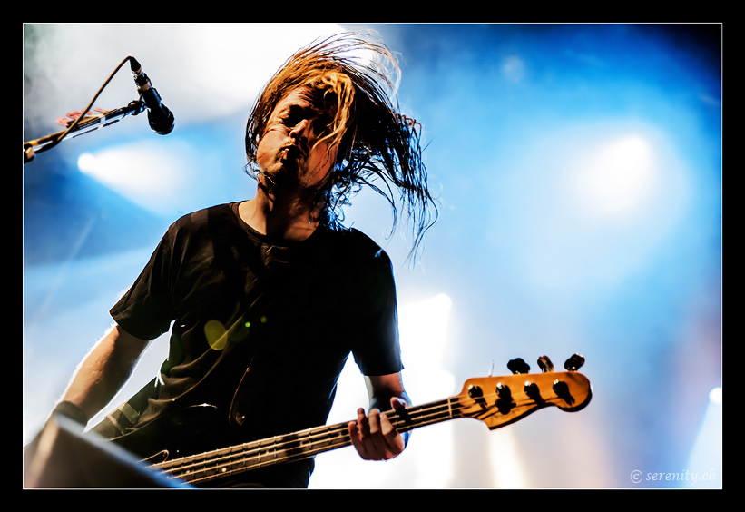 14_25-airbourne-22_08_2014-oo