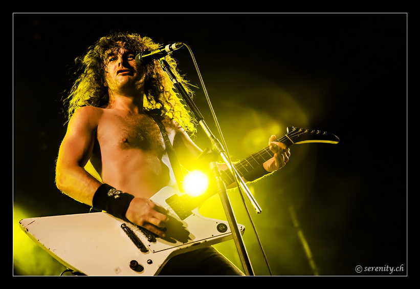 15_32-airbourne-22_08_2014-oo