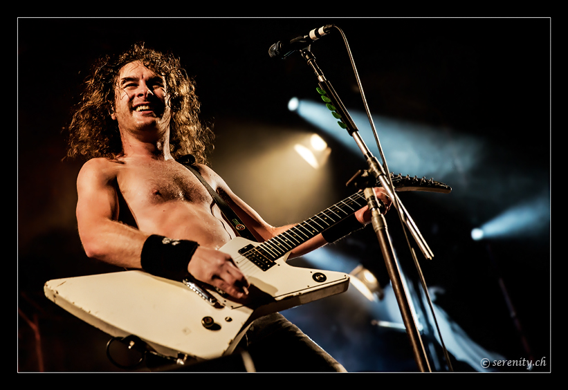 16_17-airbourne-22_08_2014-oo