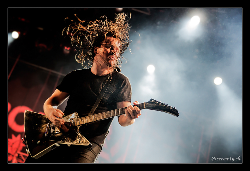 17_03-airbourne-22_08_2014-oo