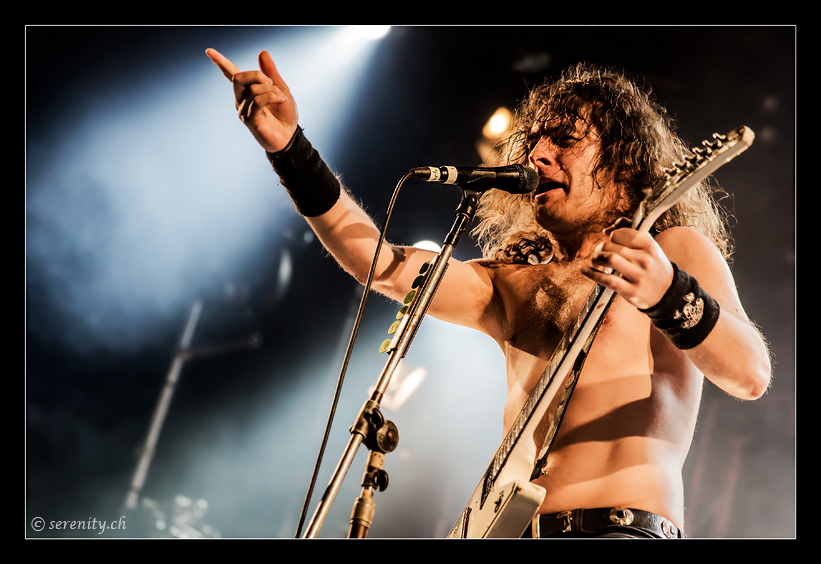 19_02-airbourne-22_08_2014-oo