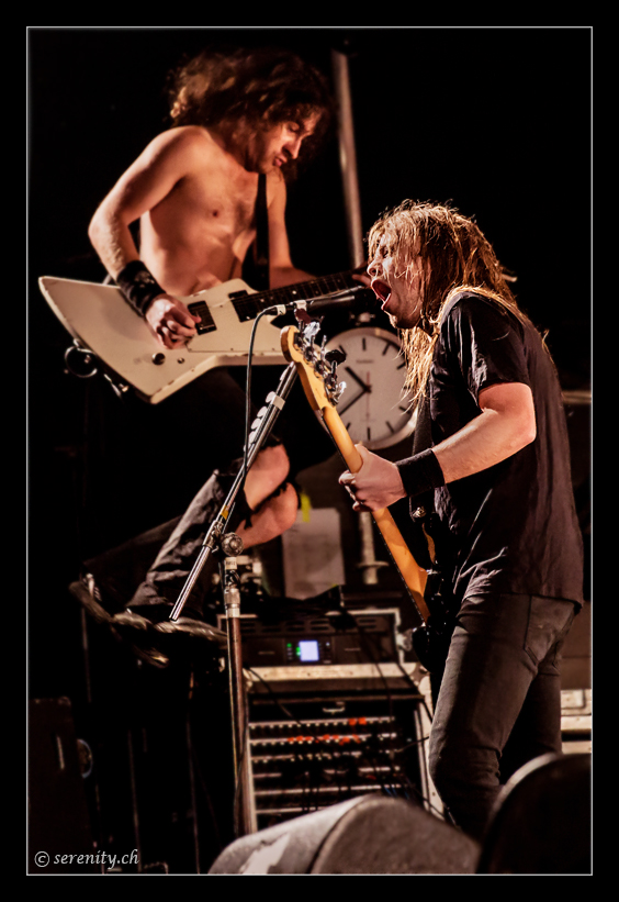 20_08-airbourne-22_08_2014-oo
