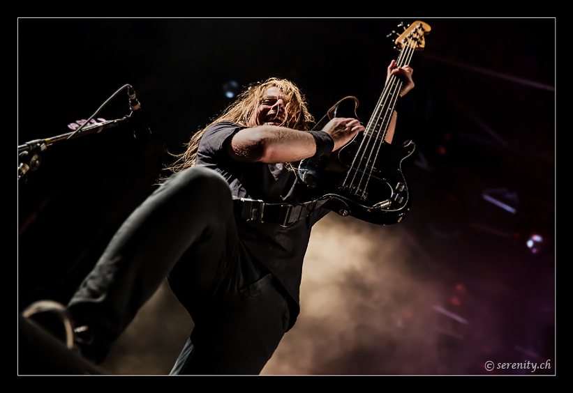 22_12-airbourne-22_08_2014-oo
