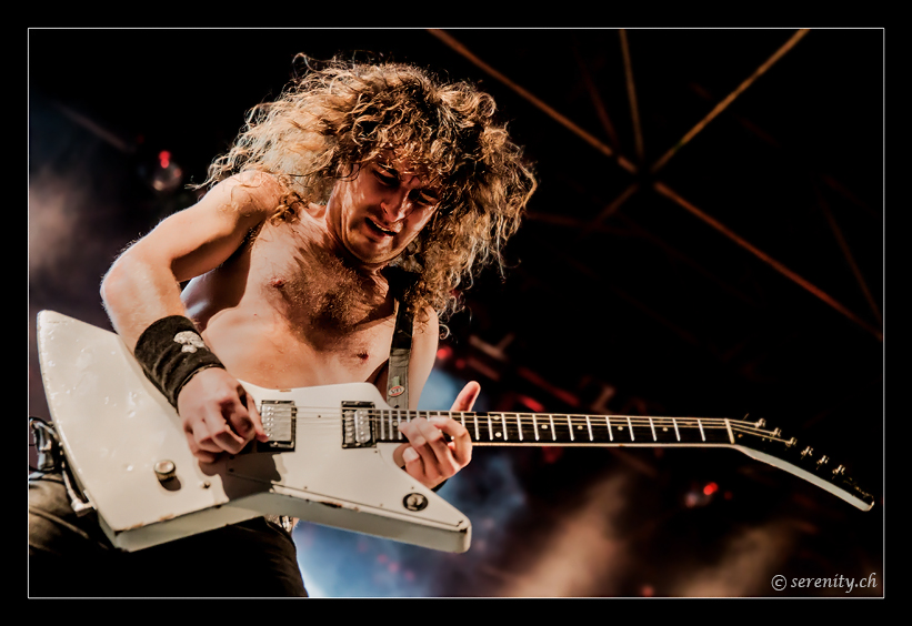 23_29-airbourne-22_08_2014-oo
