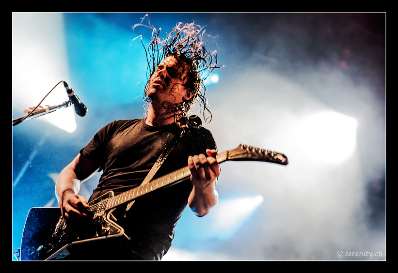24_18-airbourne-22_08_2014-oo