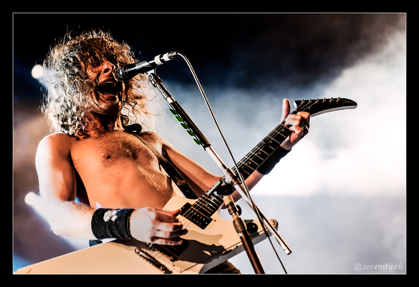 26_16-airbourne-22_08_2014-oo