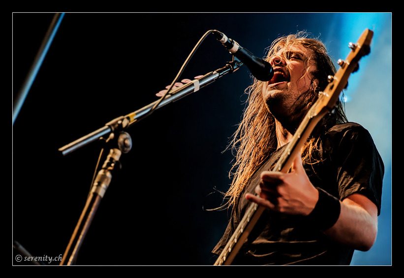28_24-airbourne-22_08_2014-oo
