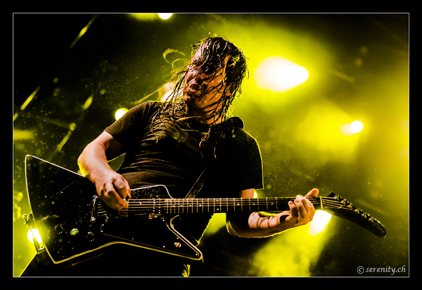 29_33-airbourne-22_08_2014-oo