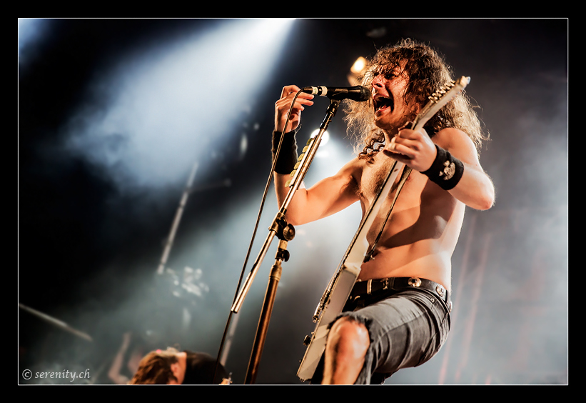 30_01-airbourne-22_08_2014-oo