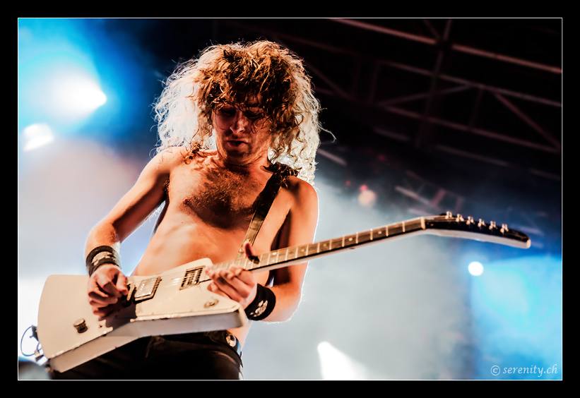 33_27-airbourne-22_08_2014-oo