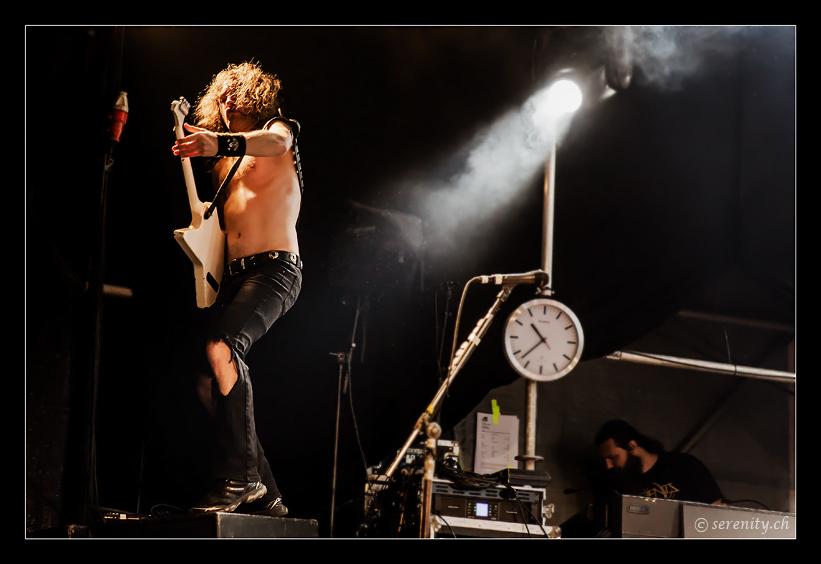 35_07-airbourne-22_08_2014-oo