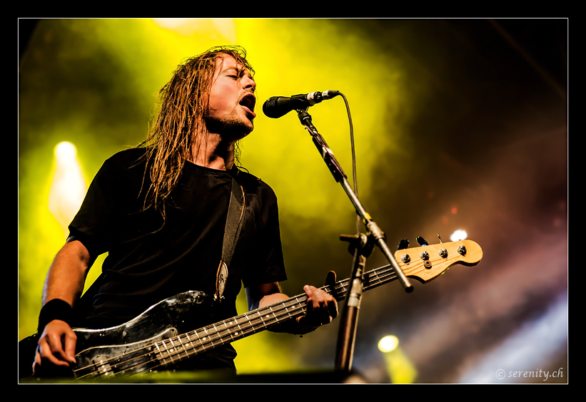 36_36-airbourne-22_08_2014-oo