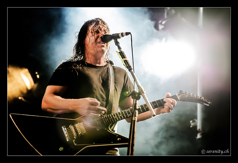 37_11-airbourne-22_08_2014-oo