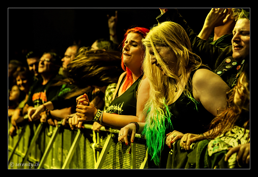 38_38-airbourne-22_08_2014-oo