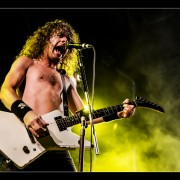 01_31-airbourne-22_08_2014-oo