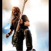 05_26-airbourne-22_08_2014-oo