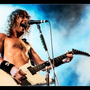 06_23-airbourne-22_08_2014-oo
