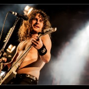 08_10-airbourne-22_08_2014-oo