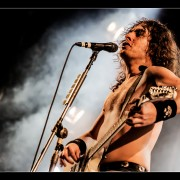 10_04-airbourne-22_08_2014-oo