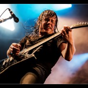 12_19-airbourne-22_08_2014-oo