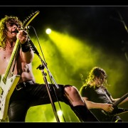 18_30-airbourne-22_08_2014-oo