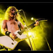 21_37-airbourne-22_08_2014-oo