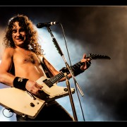 25_15-airbourne-22_08_2014-oo