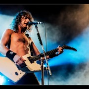 31_22-airbourne-22_08_2014-oo