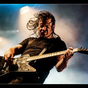 34_21-airbourne-22_08_2014-oo