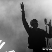14-bloody-beetroots_03