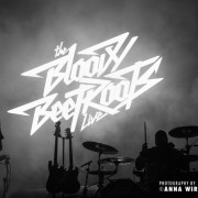 14-bloody-beetroots_04