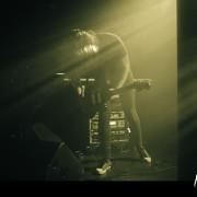 01_god-is-an-astronaut_004