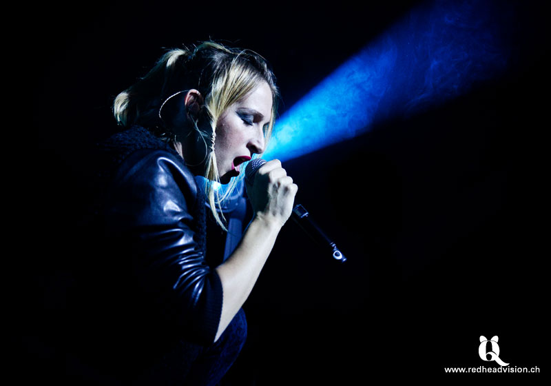 guanoapes05