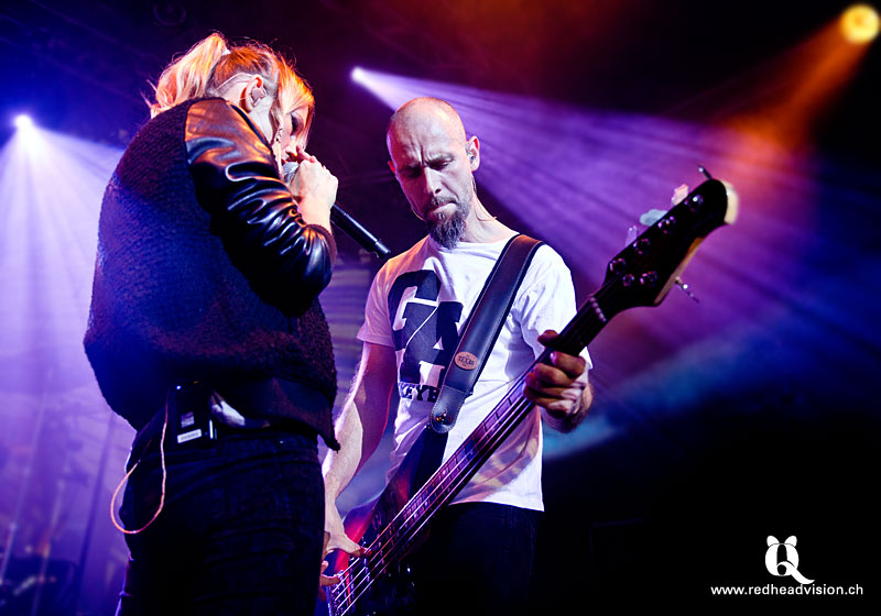 guanoapes12
