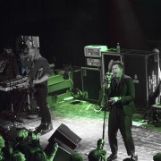 02_rival-sons-05