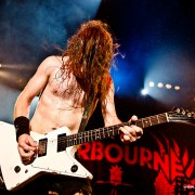airbourne07