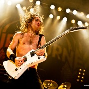 airbourne14