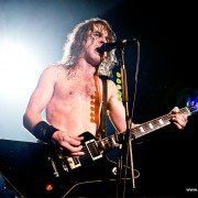 airbourne19