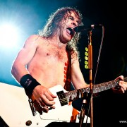 airbourne25