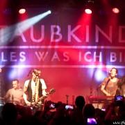 hauptband_staubkind-6