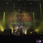 02_saxon_08
