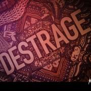 01-distrage-001